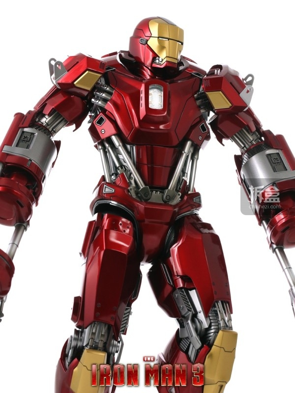 hottoys-red-snapper-omg-review-027