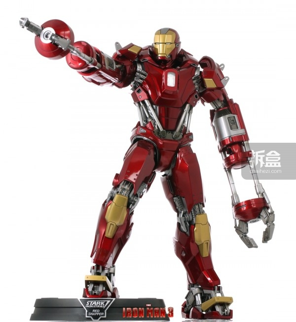 hottoys-red-snapper-omg-review-031