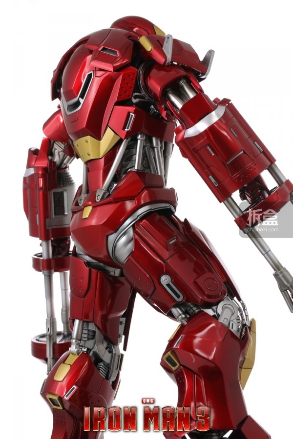 hottoys-red-snapper-omg-review-033