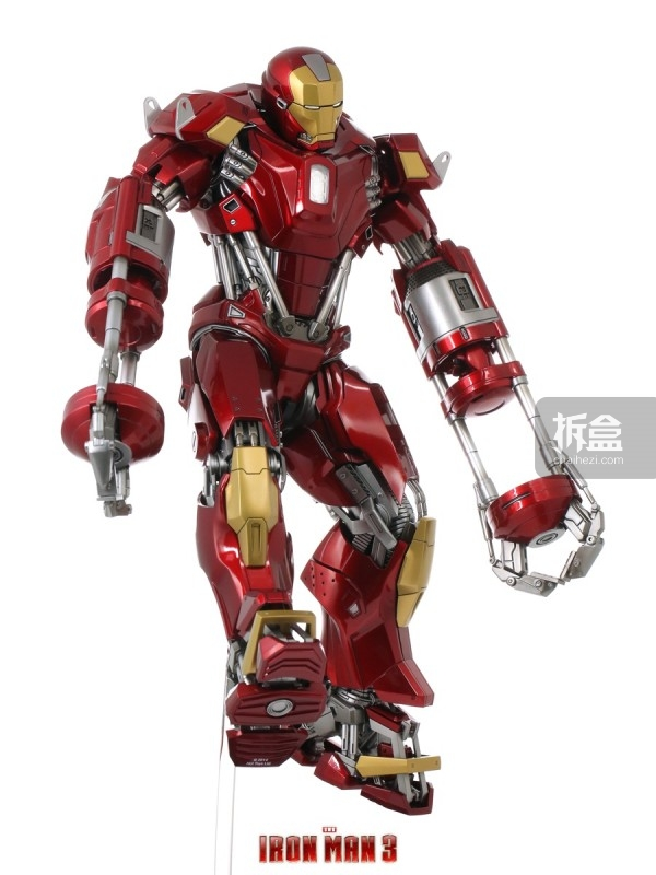 hottoys-red-snapper-omg-review-035