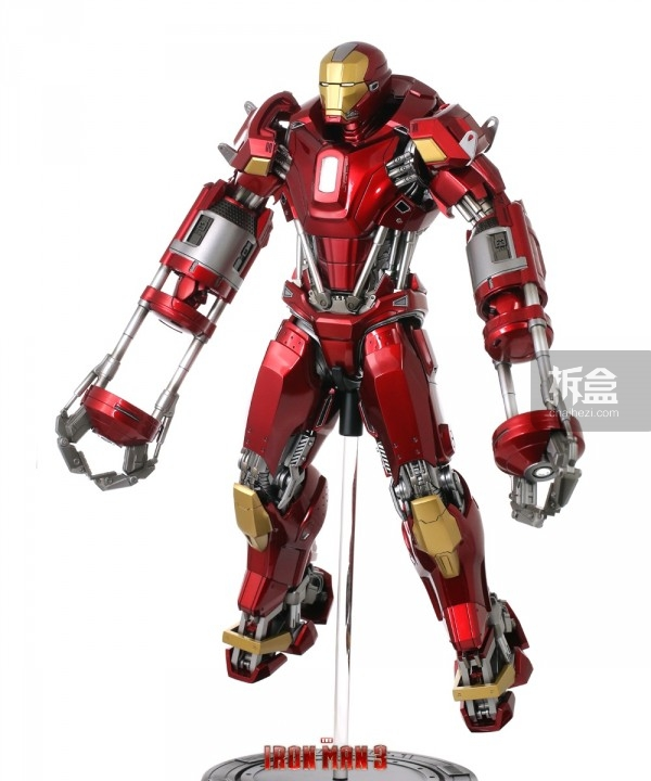hottoys-red-snapper-omg-review-038