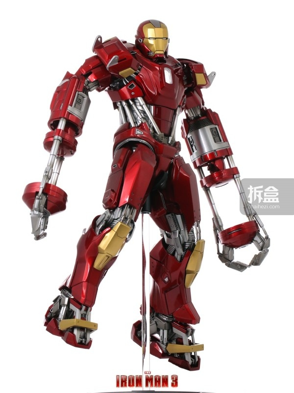 hottoys-red-snapper-omg-review-039