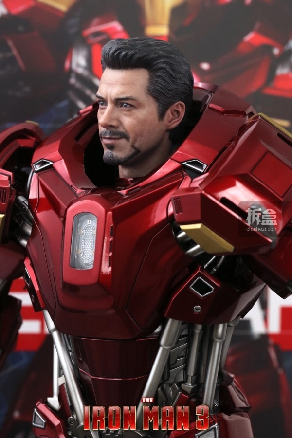 hottoys-red-snapper-omg-review-040