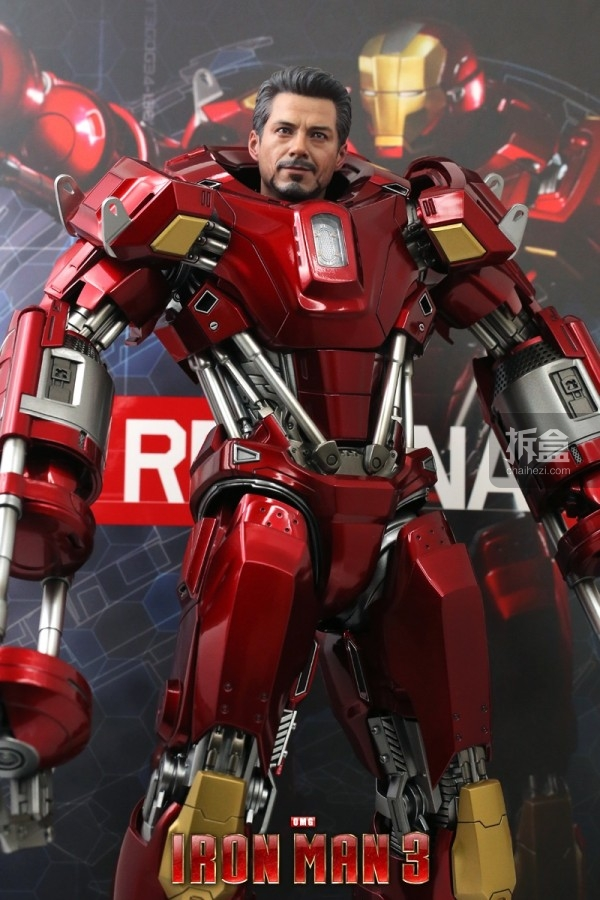 hottoys-red-snapper-omg-review-041