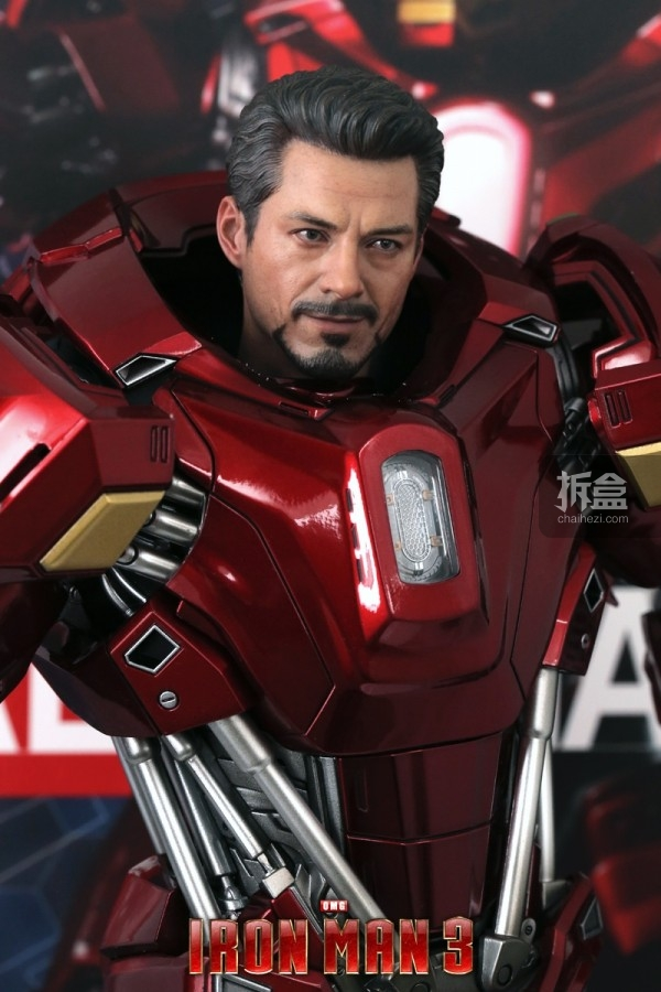 hottoys-red-snapper-omg-review-042