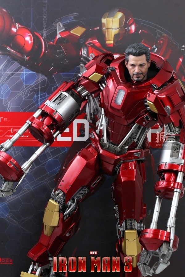 hottoys-red-snapper-omg-review-043