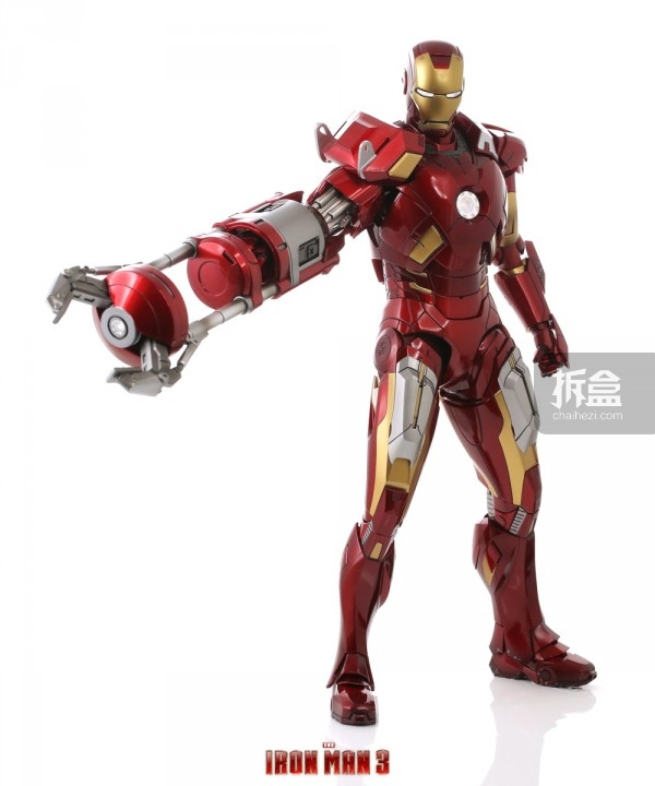 hottoys-red-snapper-omg-review-044