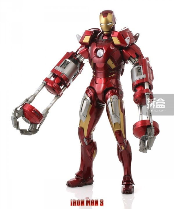 hottoys-red-snapper-omg-review-046