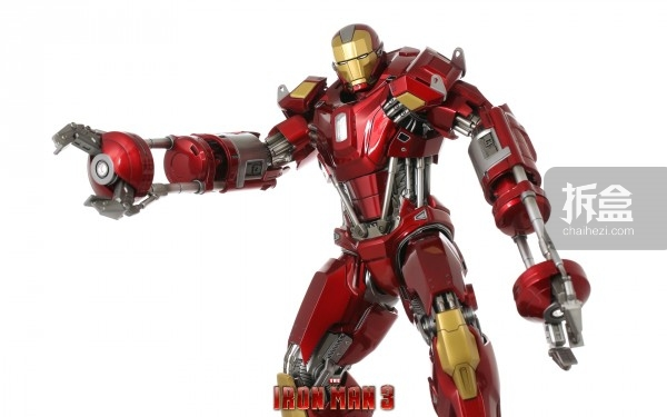 hottoys-red-snapper-omg-review-047