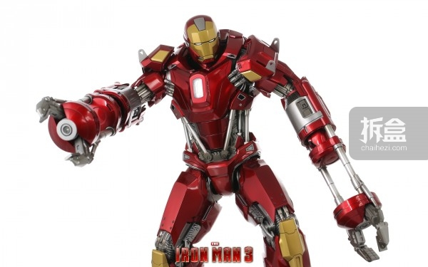 hottoys-red-snapper-omg-review-048