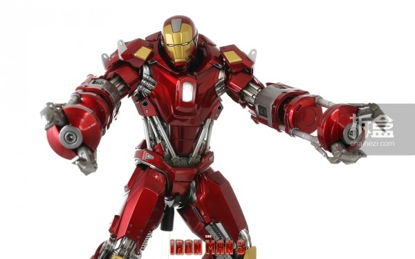 hottoys-red-snapper-omg-review-049