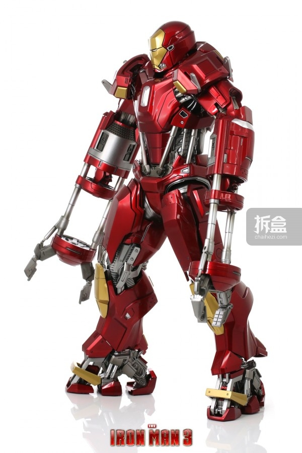 hottoys-red-snapper-omg-review-052