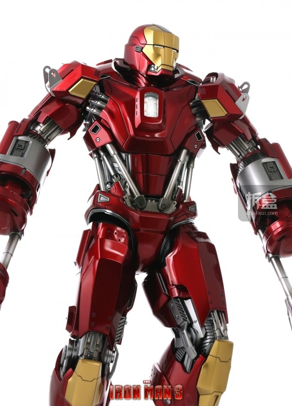 hottoys-red-snapper-omg-review-054