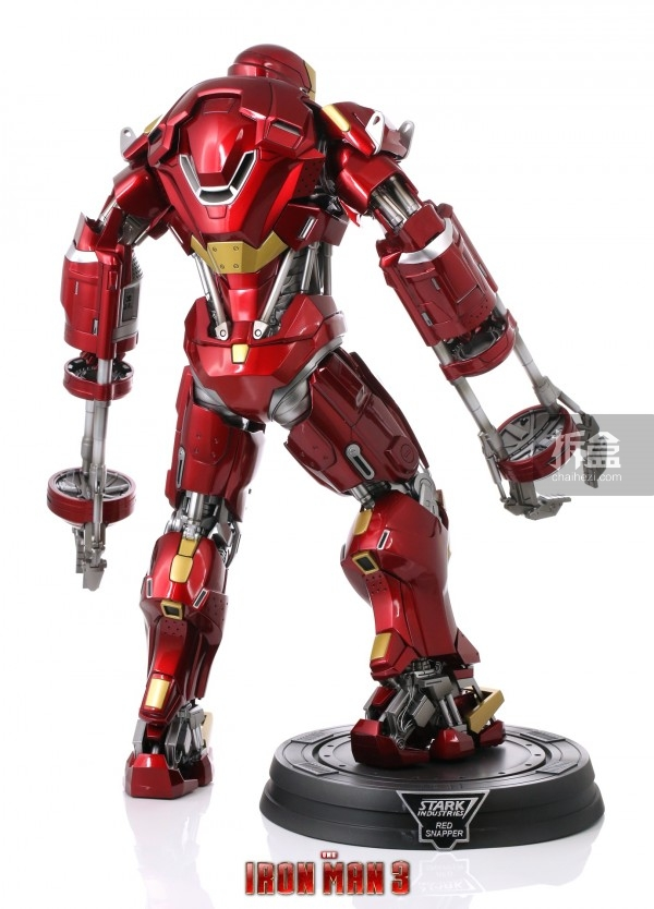 hottoys-red-snapper-omg-review-055