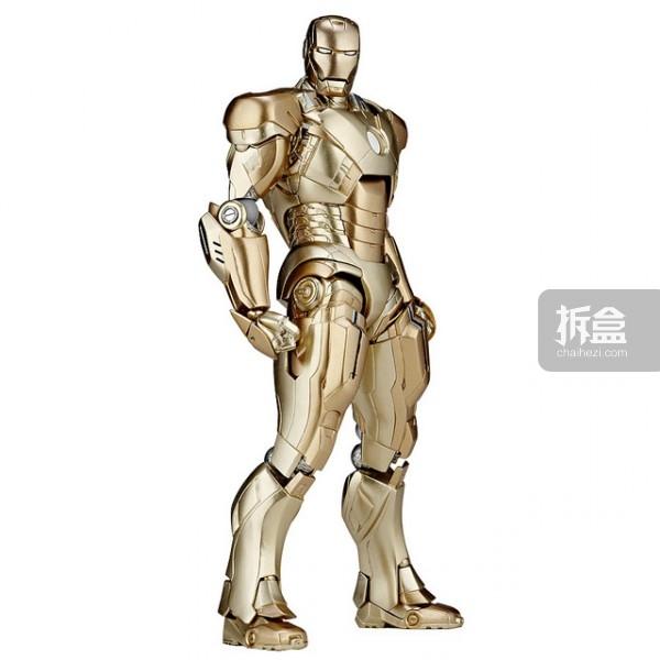 kaoyodo-revoltech-ironman-mk21-000
