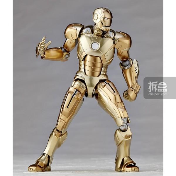 kaoyodo-revoltech-ironman-mk21-001