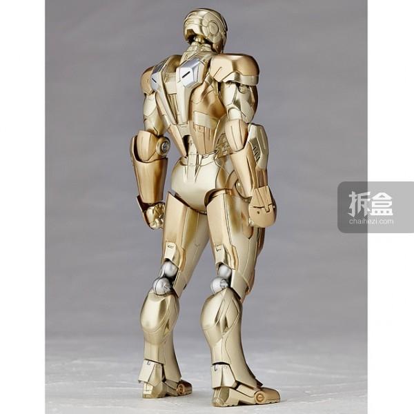 kaoyodo-revoltech-ironman-mk21-002