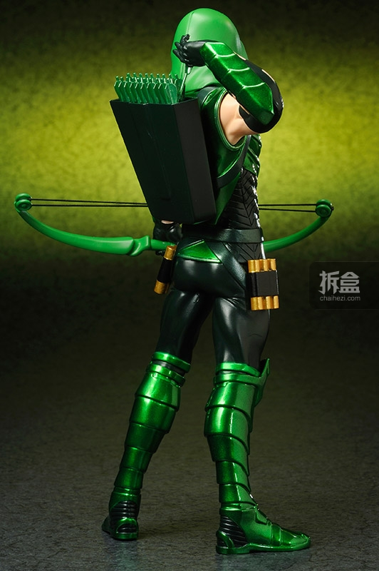 koto-green-arrow-001