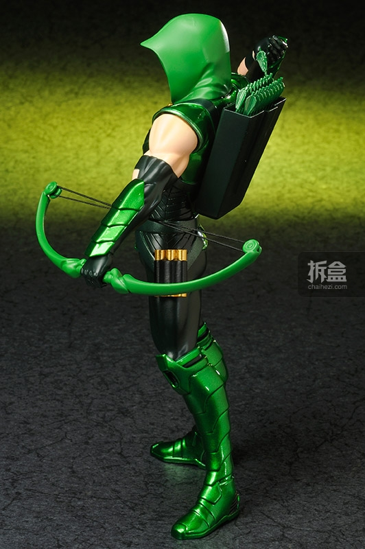 koto-green-arrow-002