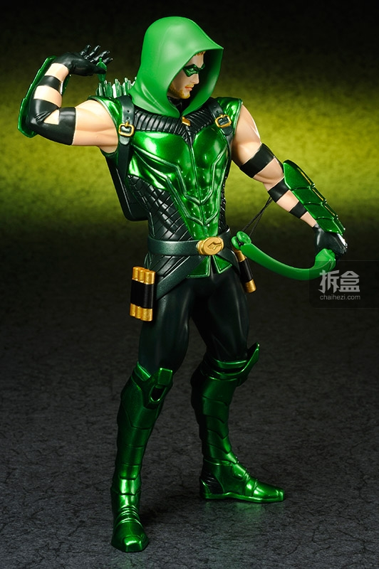 koto-green-arrow-003