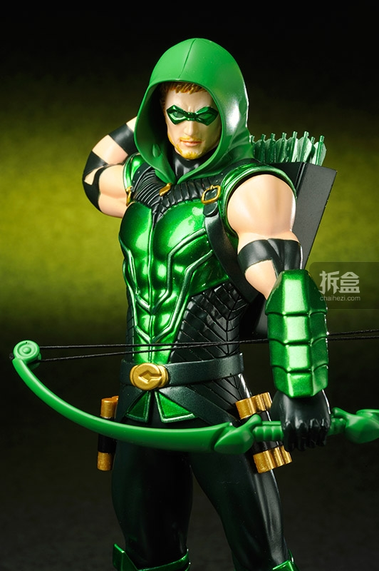 koto-green-arrow-004