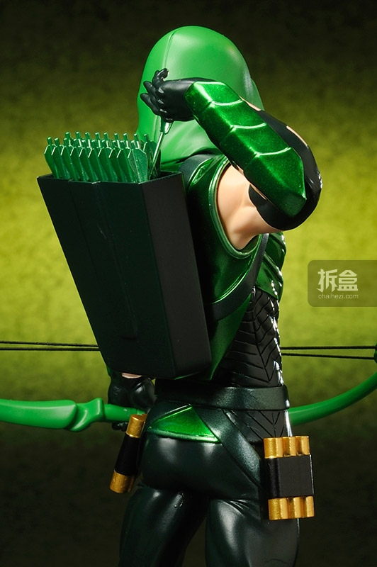koto-green-arrow-006