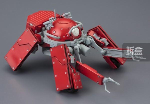koto-logicome-008