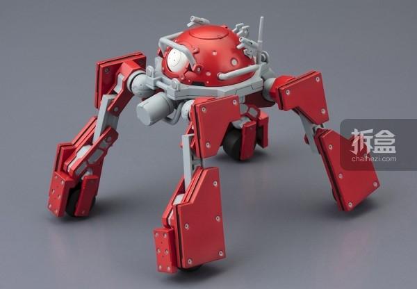 koto-logicome-009