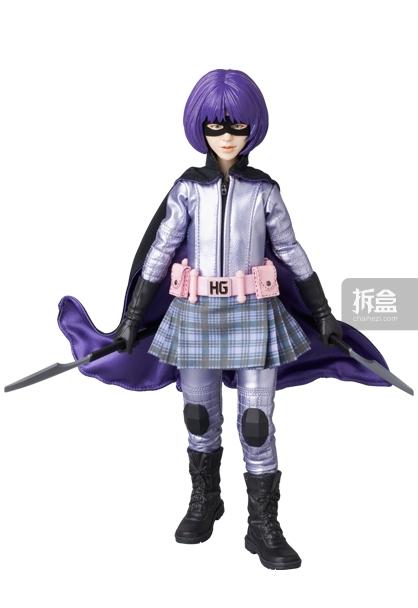 medicom-kick-ass-hit-girl-002