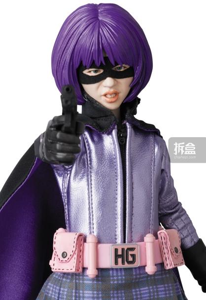 medicom-kick-ass-hit-girl-006