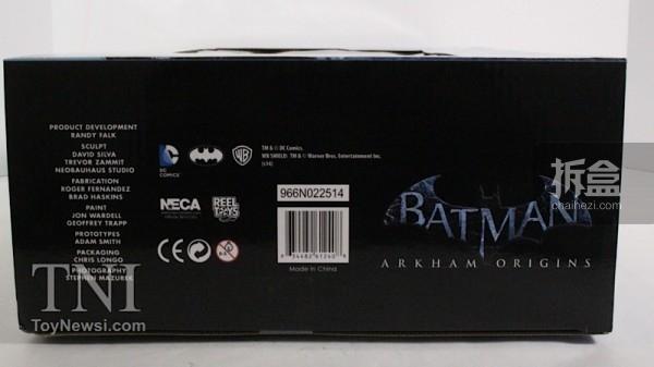 neca-18inch-batman-review-008