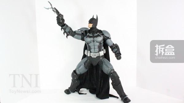 neca-18inch-batman-review-009