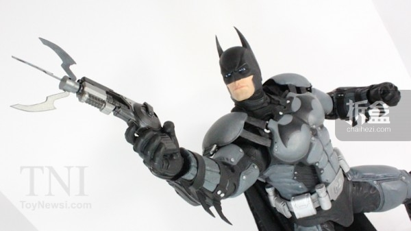 neca-18inch-batman-review-011