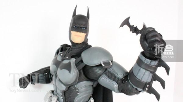 neca-18inch-batman-review-016
