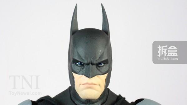 neca-18inch-batman-review-018