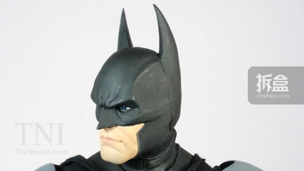 neca-18inch-batman-review-020