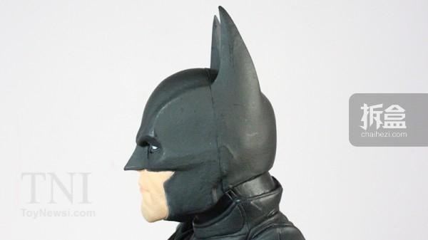 neca-18inch-batman-review-021
