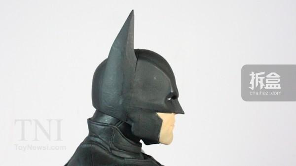 neca-18inch-batman-review-023