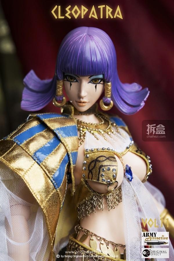 oe-cleopatra-003
