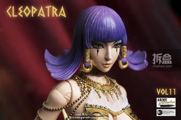 oe-cleopatra-010