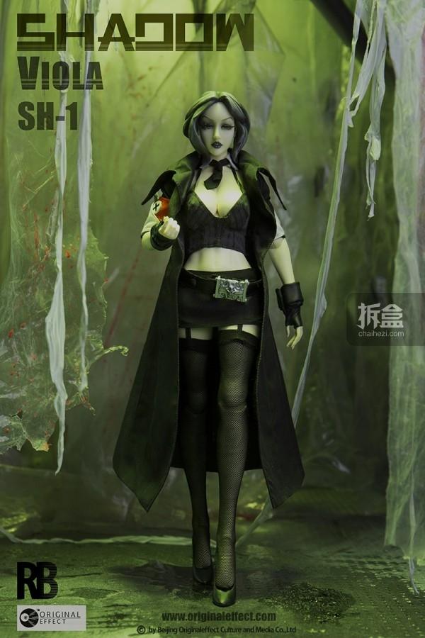 oe-shadow-viola-000