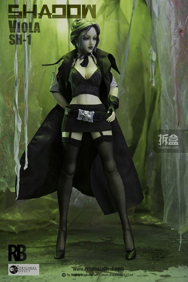 oe-shadow-viola-003