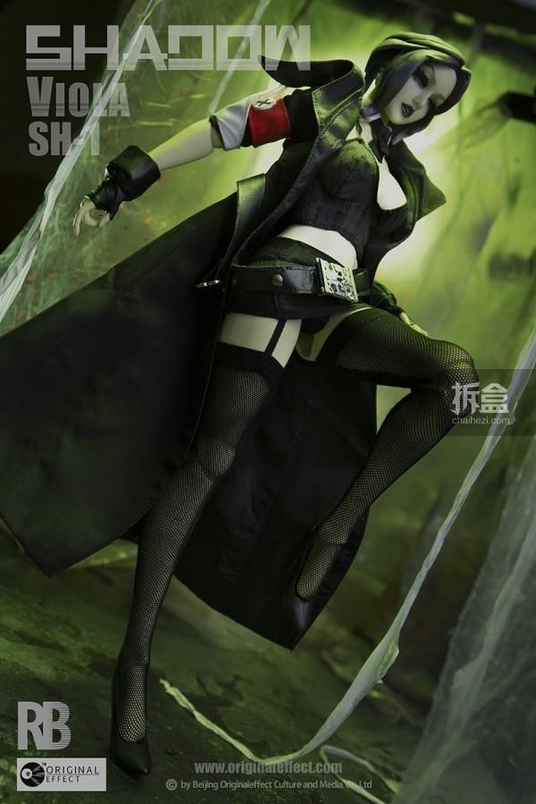 oe-shadow-viola-004