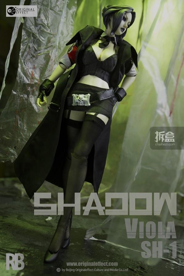 oe-shadow-viola-006