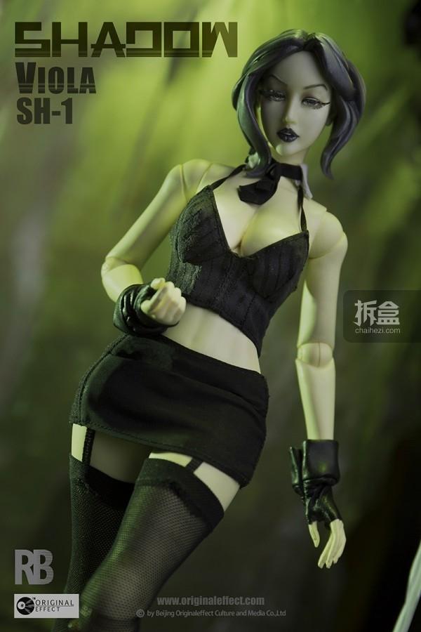 oe-shadow-viola-008