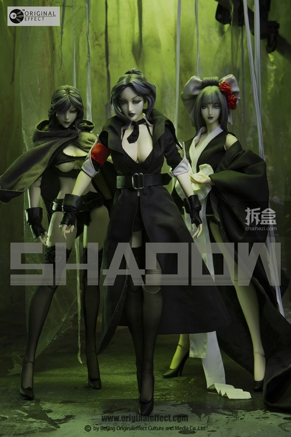 oe-shadow-viola-011