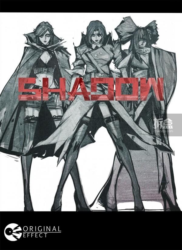 oe-shadow-viola-012