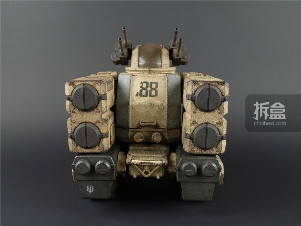 ori-toy-acid-rain-stronghold-sand-review-ven-000