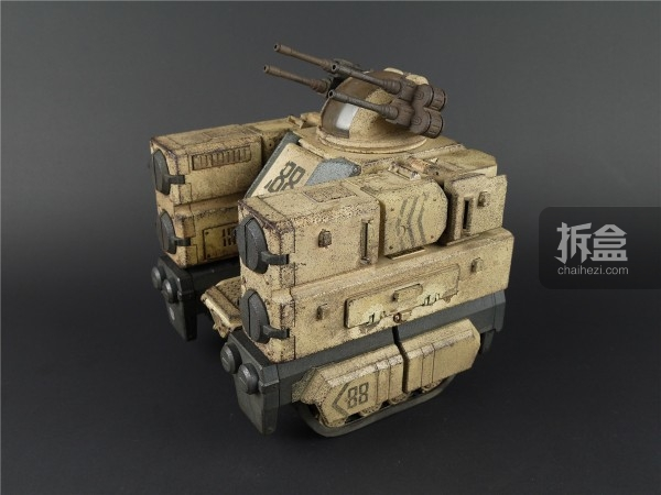 ori-toy-acid-rain-stronghold-sand-review-ven-001