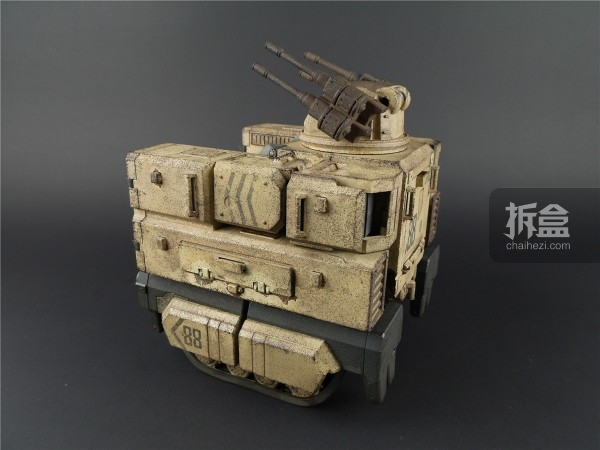 ori-toy-acid-rain-stronghold-sand-review-ven-002